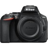 Máy ảnh Nikon D5600 Body