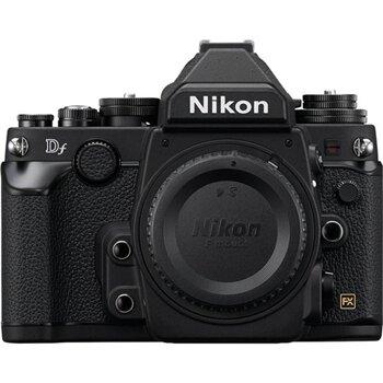 Máy ảnh Nikon D850 Body