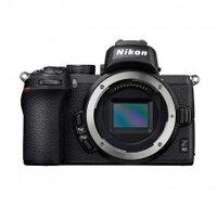 Máy ảnh Nikon Z50 Body