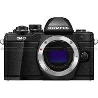 Máy ảnh Olympus OM-D E-M10 Mark II Body