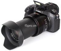 Máy ảnh Panasonic DMC-FZ1000