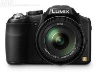 Máy ảnh Panasonic Lumix DMC FZ200