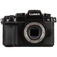 Máy ảnh Panasonic Lumix G95 body