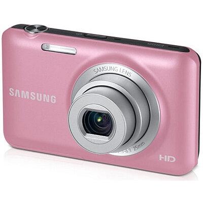 Máy ảnh Samsung EC-ES95ZZBDPVN (ES95ZZBWVN)
