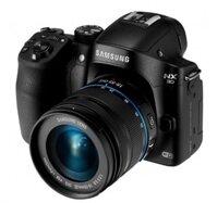 Máy ảnh Samsung NX30 20mp lens 18-55mm