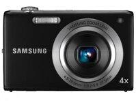 Máy ảnh Samsung ST60 12.2 MP
