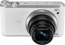 Máy ảnh Samsung WB350F