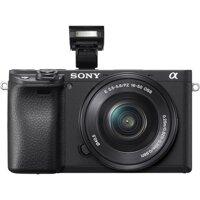 Máy ảnh Sony Alpha A6400 Body