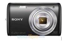 Máy ảnh Sony Cyber Shot DSC-W670
