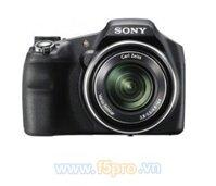 Máy ảnh Sony Cyber Shot DSC-HX200V