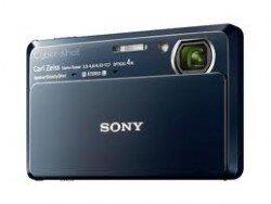 Máy ảnh Sony CyberShot DSC-TX7