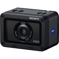 Máy ảnh Sony Cybershots RX0 II