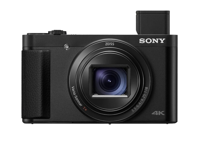 Máy ảnh Sony DSC-HX99