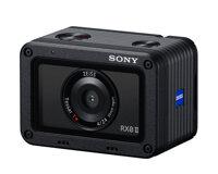 Máy ảnh Sony DSC-RX0M2