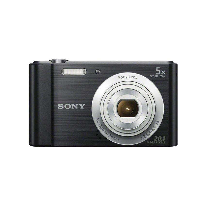 Máy ảnh SONY DSC-W800B