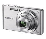 Máy ảnh Sony DSC-W830S