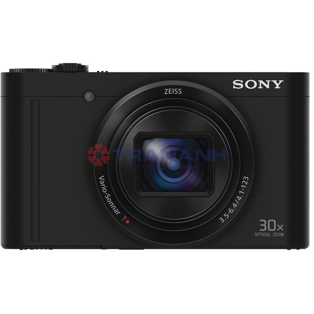 Máy ảnh SONY DSC-WX500/BCE32