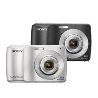 Máy ảnh Sony DSC–S3000