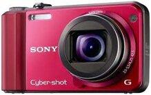 Máy ảnh Sony H70