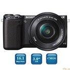 Máy ảnh Sony Nex - 5RL/BQ