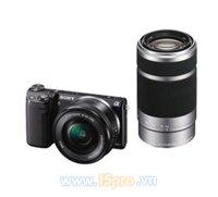 Máy ảnh Sony NEX-5RY