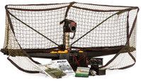 Máy bắn bóng bàn Robo-Pong 2040