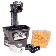 Máy bắn bóng bàn Robo Pong 540