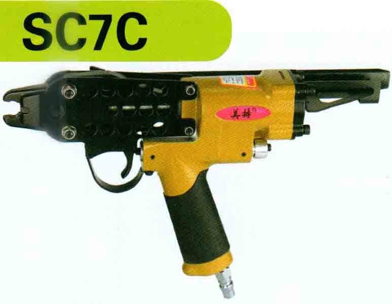Máy bắn đinh Meite SC7C