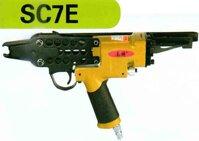 Máy bắn đinh Meite SC7E