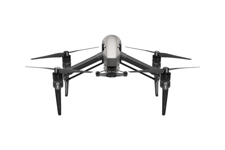 Máy bay camera - Flycam DJI Inspire 2