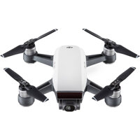 Máy bay camera - Flycam DJI Spark