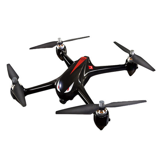 Máy bay camera - Flycam MJX Bugs 2