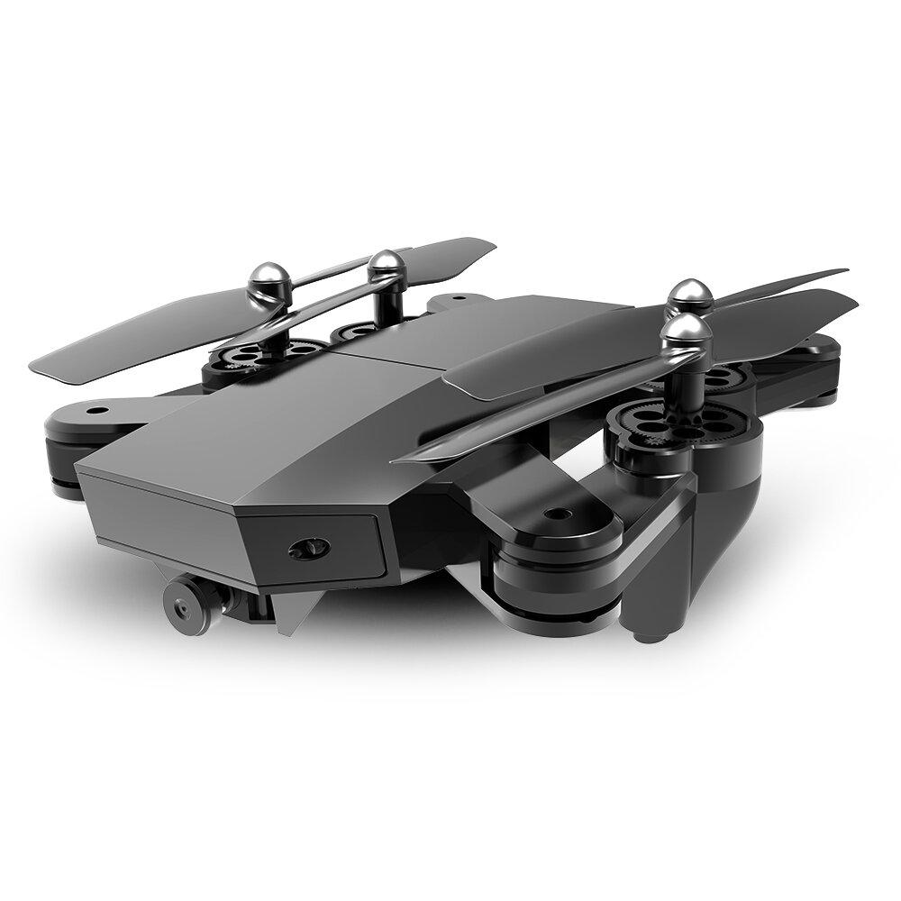 Máy bay - Flycam Visuo XS809HW
