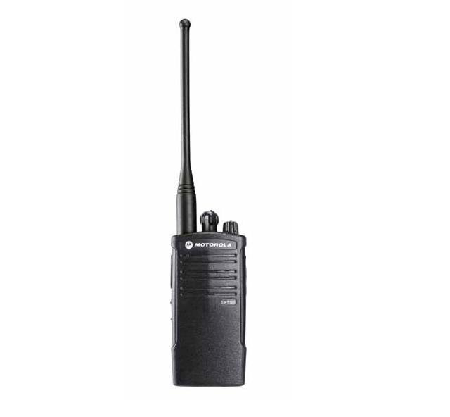 Máy bộ đàm Motorola CP1100