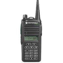 Máy bộ đàm Motorola CP1660