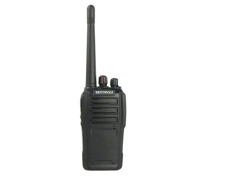 Máy bộ đàm Motorola GP-960