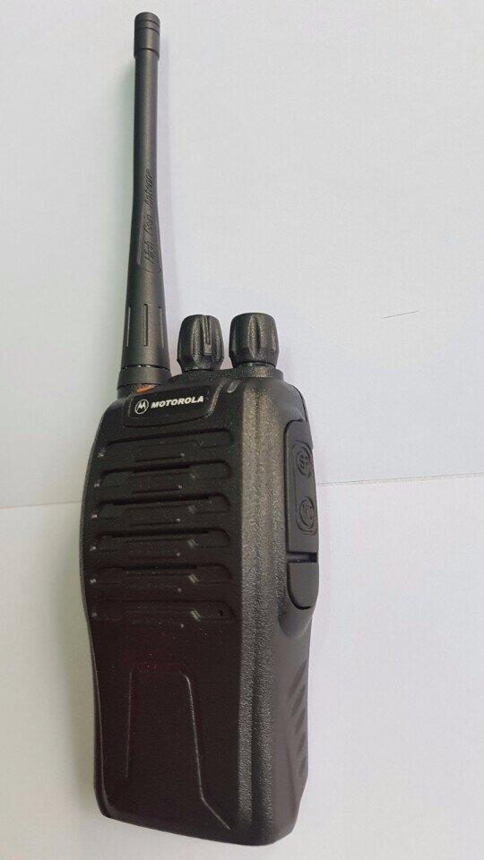 Máy bộ đàm Motorola MT-920