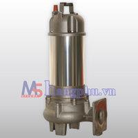 Máy bơm axít loãng - hoá chất APP SB-20T 2HP