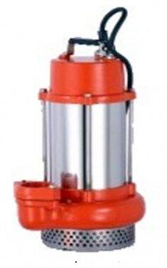 Máy bơm chìm hút nước thải APP KSH-30T 3HP 380V