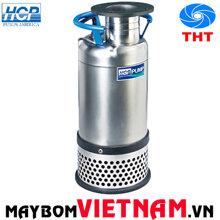 Máy bơm chìm hút nước thải HCP IC-32B 2HP 380V