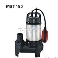 Máy bơm chìm hút nước thải Mastra MST-150