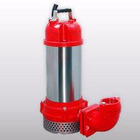 Máy bơm chìm nước thải APP KSH-05 1/2 HP