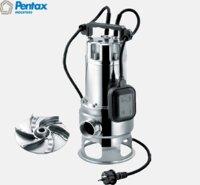 Máy bơm chìm nước thải Pentax DG 80/2G - 1.4HP