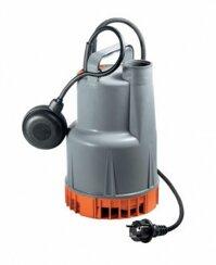 Máy bơm chìm nước thải Pentax DP 40G 0.25HP
