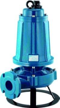 Máy bơm chìm nước thải Pentax DCT 560 - 5.5HP