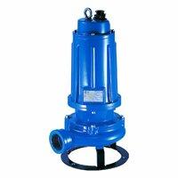 Máy bơm chìm nước thải Pentax DTRT 300 - 3HP