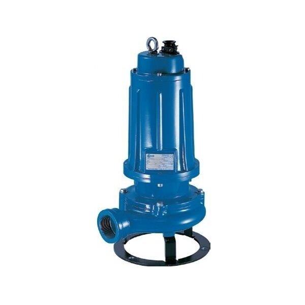 Máy bơm chìm nước thải Pentax DMT 560 - 5.5HP