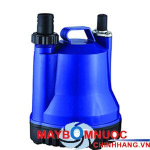 Máy bơm chìm nước thải Peroni PR2506 0.2KW