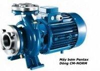 Máy bơm công nghiệp Pentax CM 65-200B 25 HP