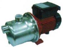 Máy bơm dầu APP LSJ-05D 0.4KW